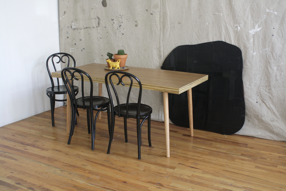 Zuckerman Dining Table_Setup 1.jpg