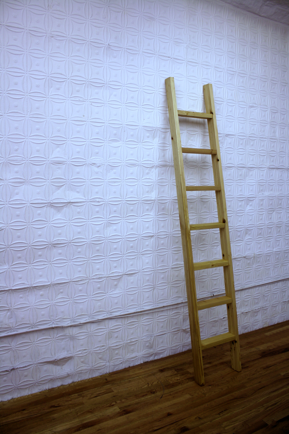 SIMPLE LADDER_Side-1.jpg