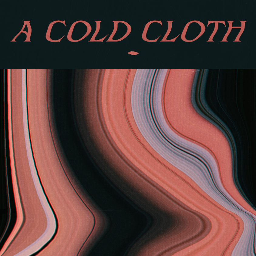 A Cold Cloth 2.png