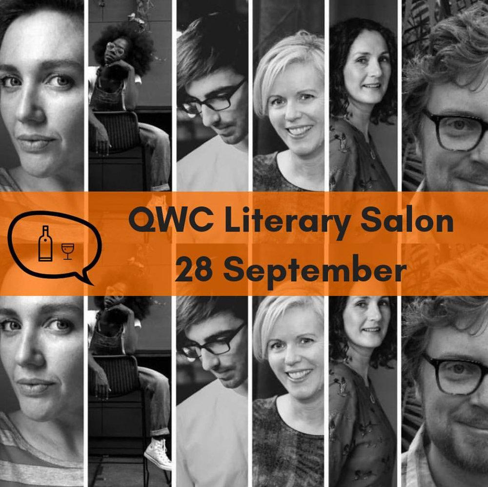 QWC Literary Salon Sept 2018.jpg