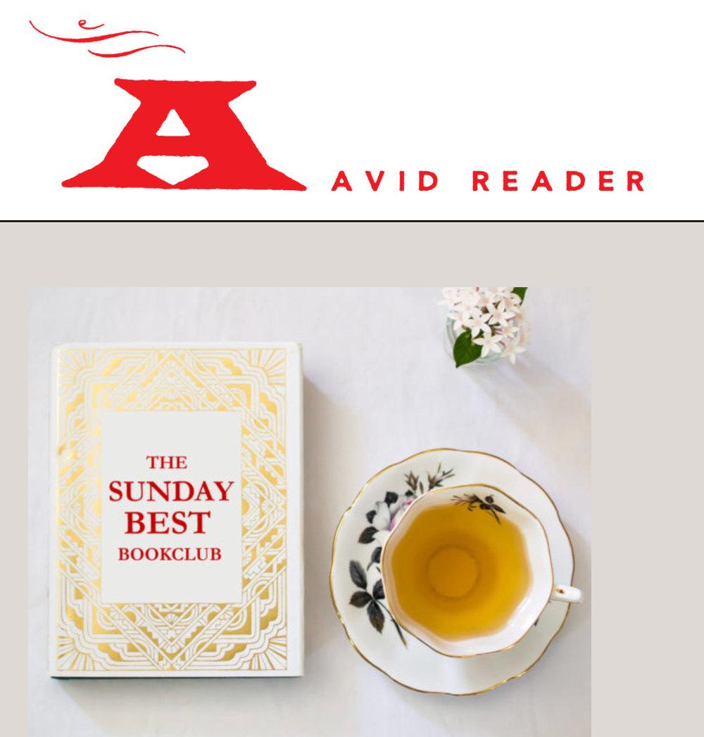 Sunday Best Bookclub.jpg