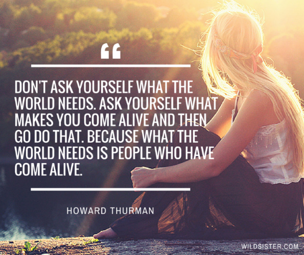 ComeAlive_HowardThurman.png