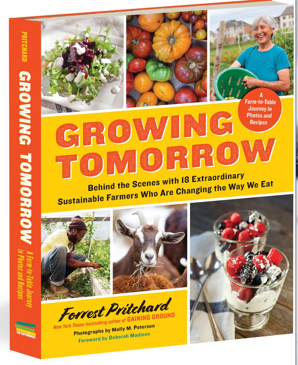 GrowingTomorrow_3d.png