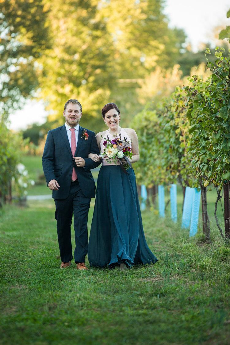 Jennifer and Matt Rocklands Farm Maryland Wedding Molly M Peterson Photography_16.JPG