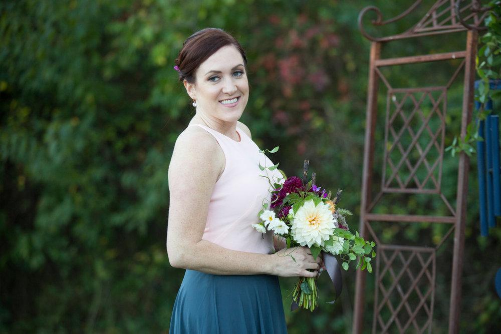 Jennifer and Matt Rocklands Farm Maryland Wedding Molly M Peterson Photography_17.JPG