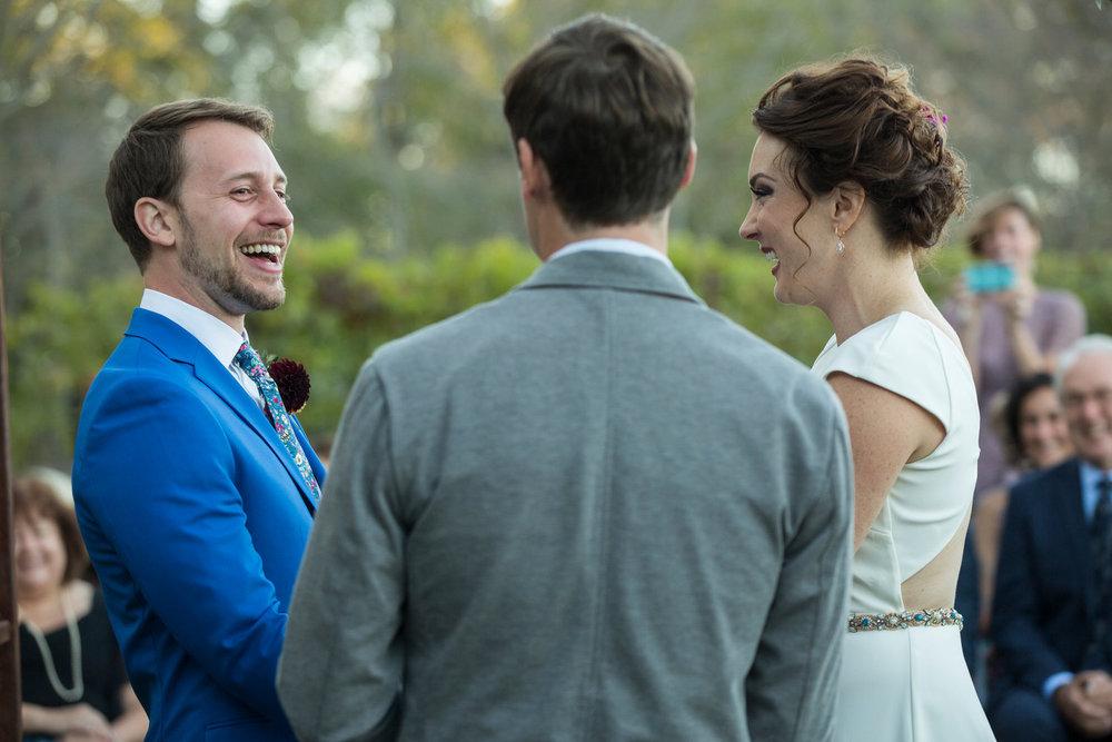 Jennifer and Matt Rocklands Farm Maryland Wedding Molly M Peterson Photography_30.JPG