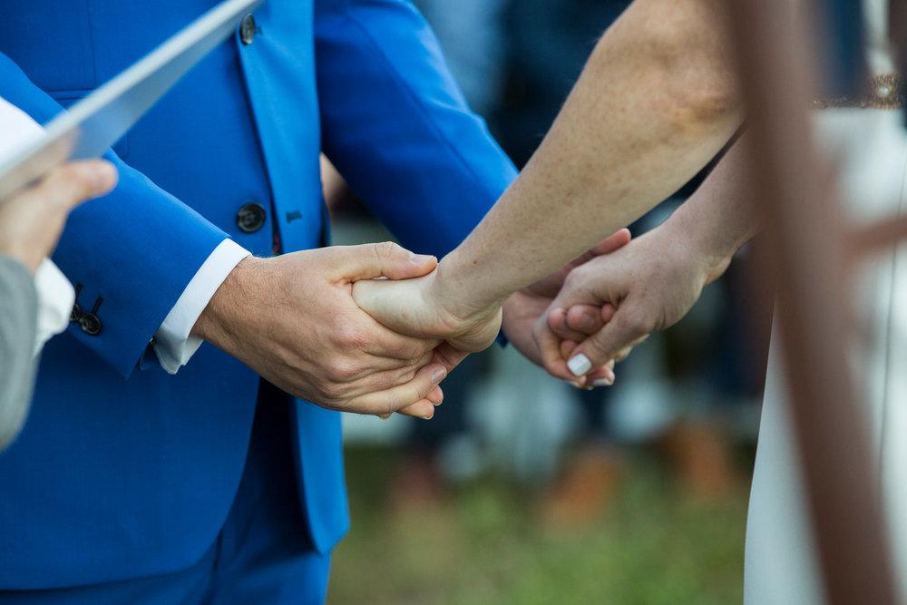 Jennifer and Matt Rocklands Farm Maryland Wedding Molly M Peterson Photography_34.JPG