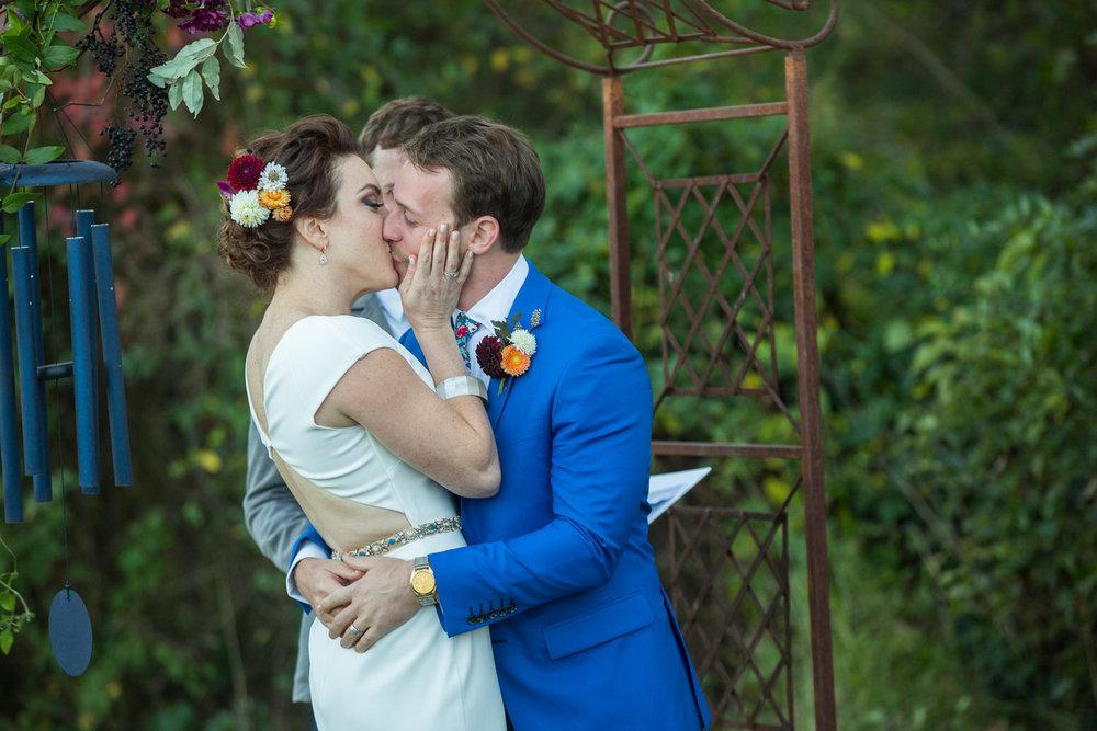 Jennifer and Matt Rocklands Farm Maryland Wedding Molly M Peterson Photography_36.JPG