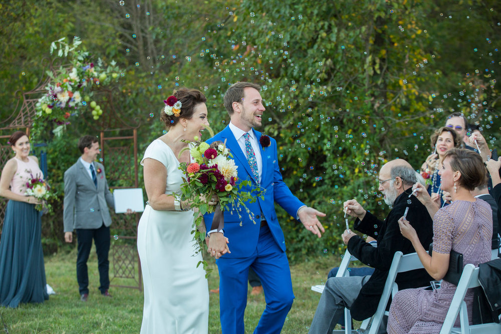 Jennifer and Matt Rocklands Farm Maryland Wedding Molly M Peterson Photography_37.JPG
