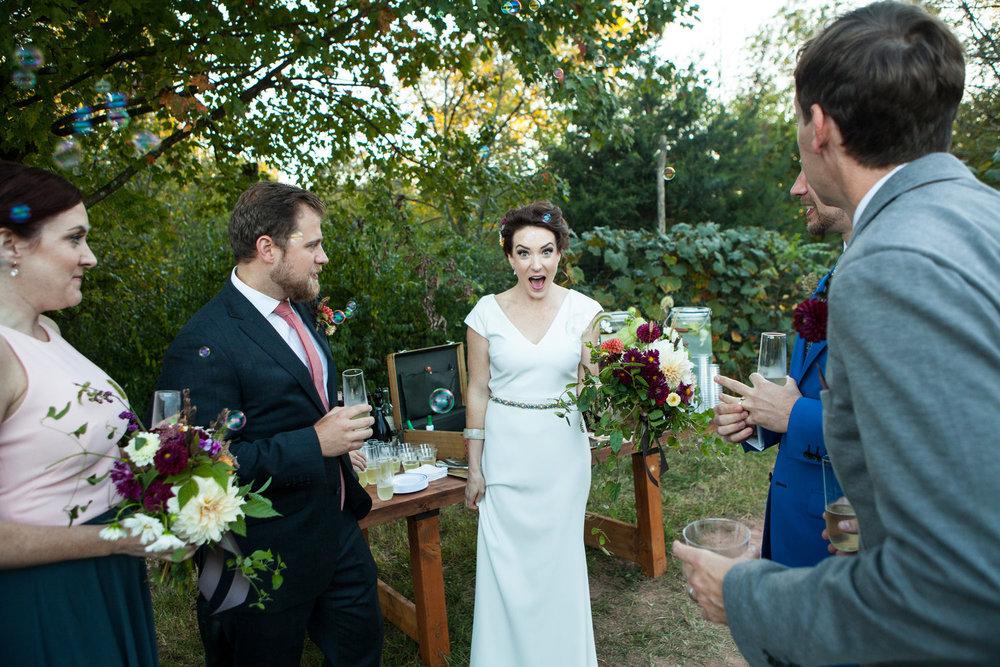 Jennifer and Matt Rocklands Farm Maryland Wedding Molly M Peterson Photography_40.JPG