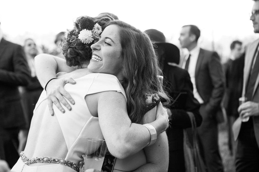 Jennifer and Matt Rocklands Farm Maryland Wedding Molly M Peterson Photography_41.JPG