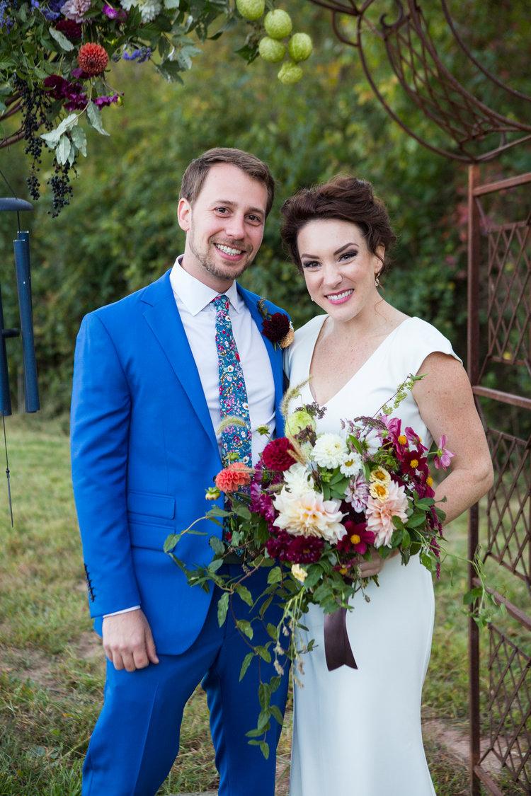 Jennifer and Matt Rocklands Farm Maryland Wedding Molly M Peterson Photography_43.JPG