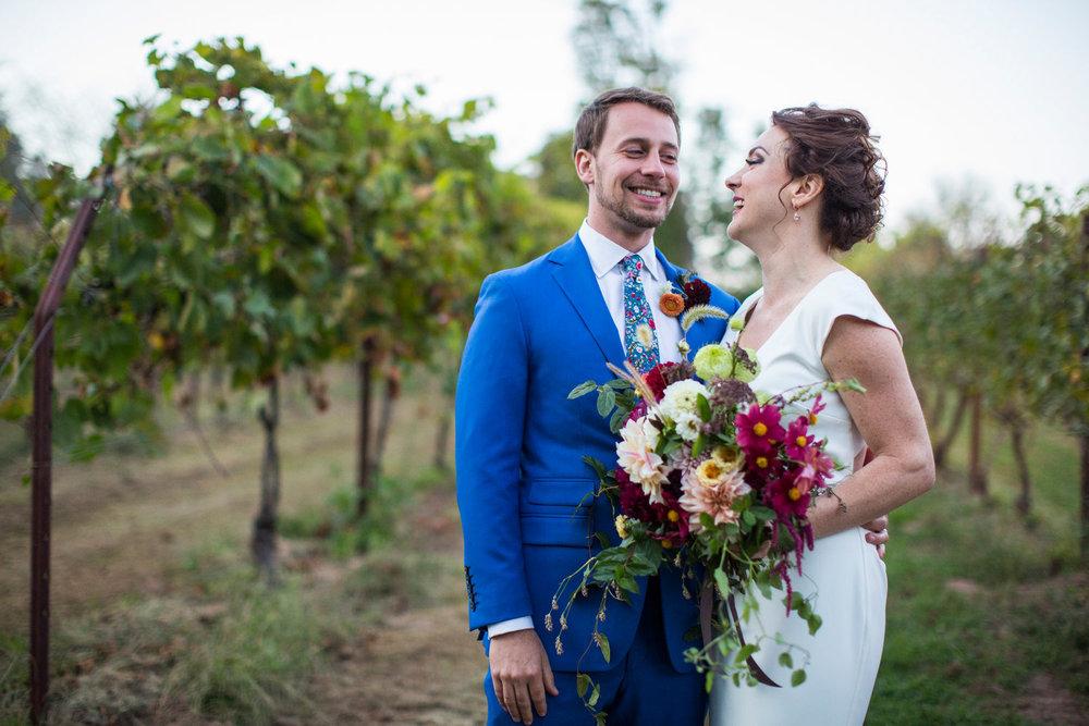 Jennifer and Matt Rocklands Farm Maryland Wedding Molly M Peterson Photography_45.JPG