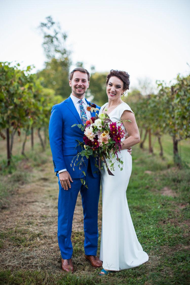 Jennifer and Matt Rocklands Farm Maryland Wedding Molly M Peterson Photography_46.JPG