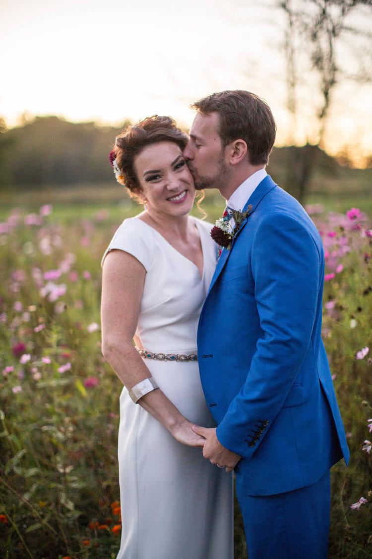 Jennifer and Matt Rocklands Farm Maryland Wedding Molly M Peterson Photography_47.JPG