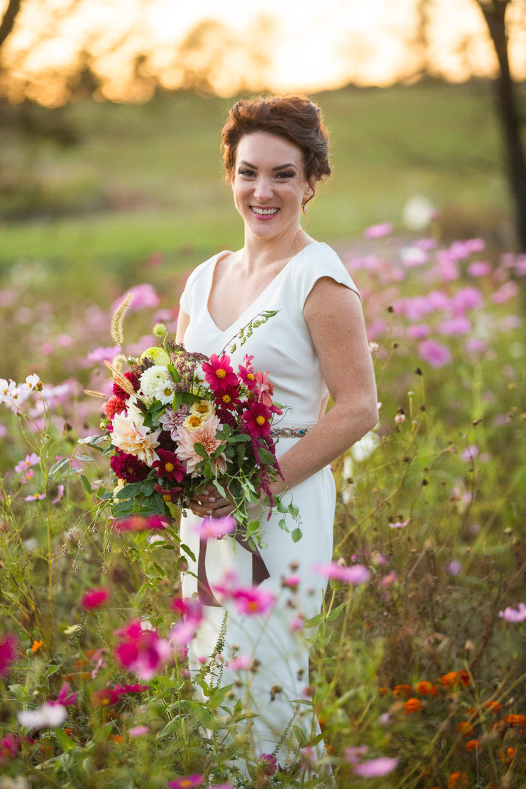 Jennifer and Matt Rocklands Farm Maryland Wedding Molly M Peterson Photography_49.JPG