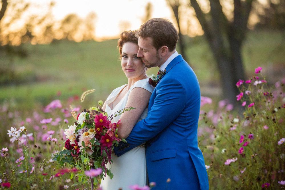 Jennifer and Matt Rocklands Farm Maryland Wedding Molly M Peterson Photography_50.JPG
