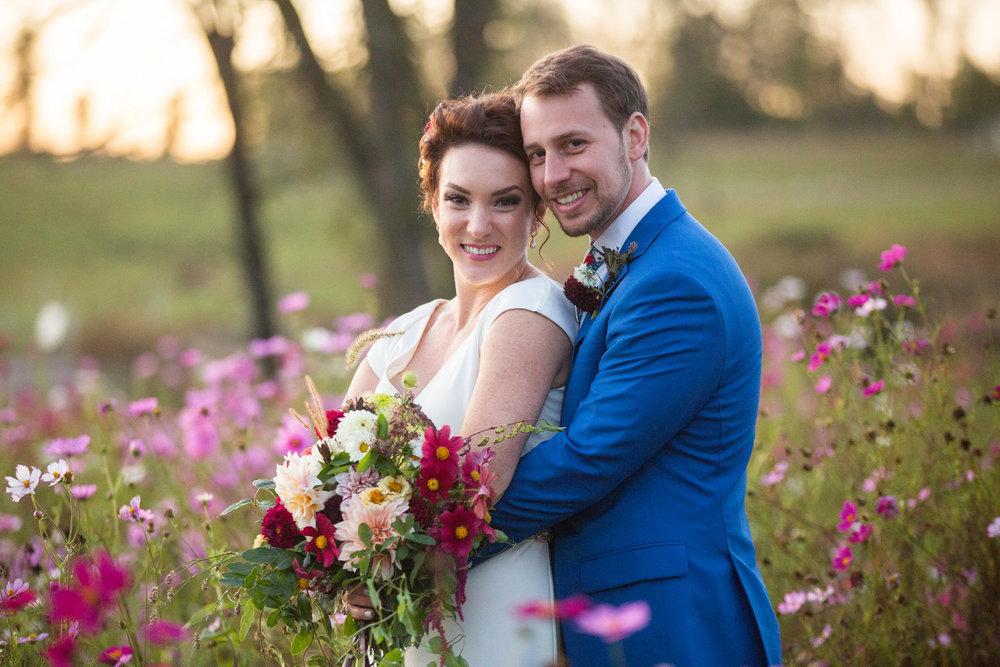 Jennifer and Matt Rocklands Farm Maryland Wedding Molly M Peterson Photography_51.JPG