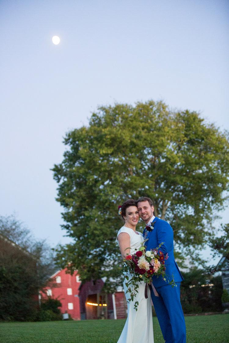 Jennifer and Matt Rocklands Farm Maryland Wedding Molly M Peterson Photography_55.JPG