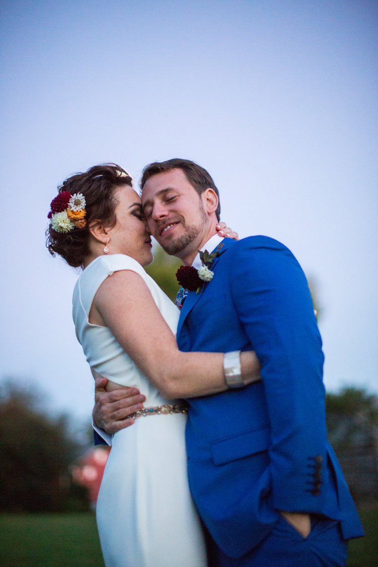 Jennifer and Matt Rocklands Farm Maryland Wedding Molly M Peterson Photography_57.JPG