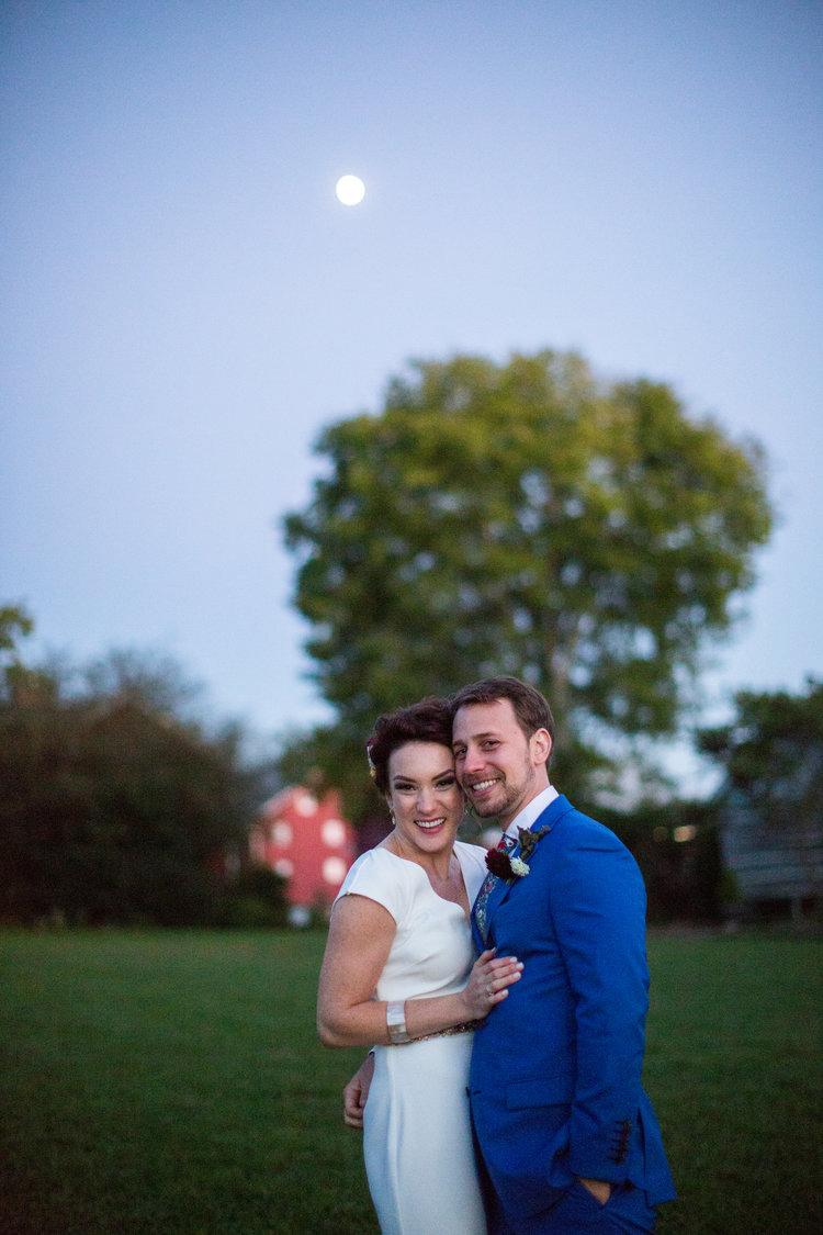 Jennifer and Matt Rocklands Farm Maryland Wedding Molly M Peterson Photography_58.JPG