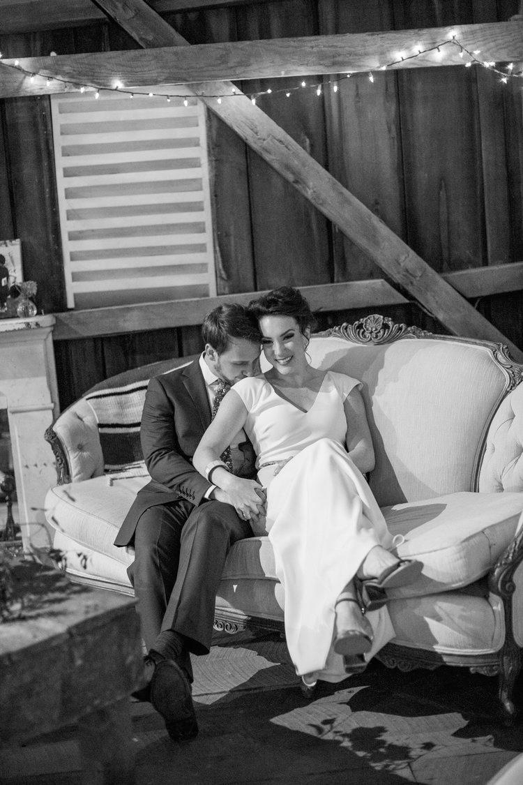 Jennifer and Matt Rocklands Farm Maryland Wedding Molly M Peterson Photography_60.JPG