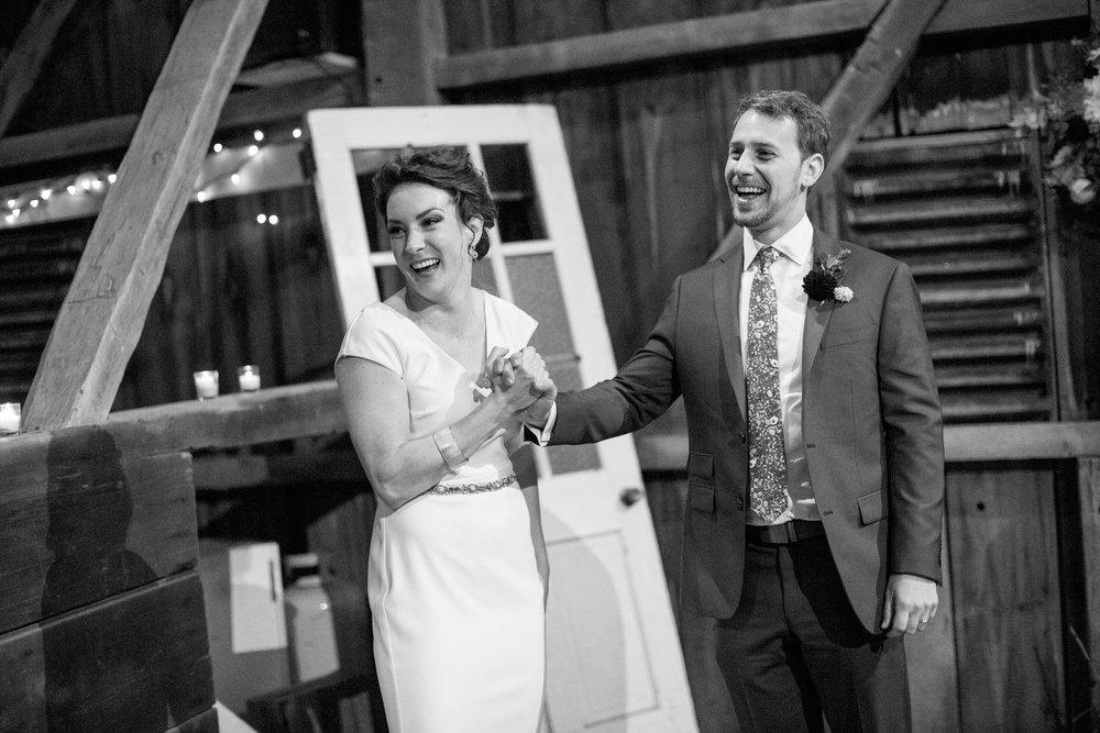 Jennifer and Matt Rocklands Farm Maryland Wedding Molly M Peterson Photography_65.JPG