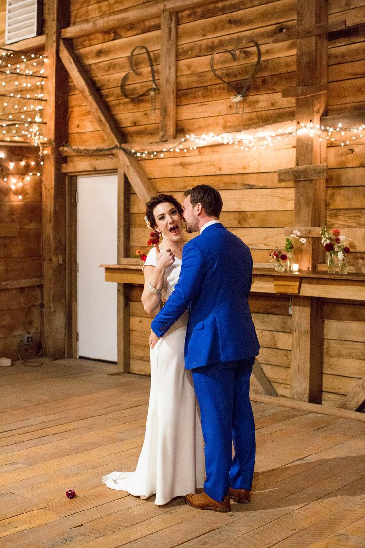 Jennifer and Matt Rocklands Farm Maryland Wedding Molly M Peterson Photography_76.JPG
