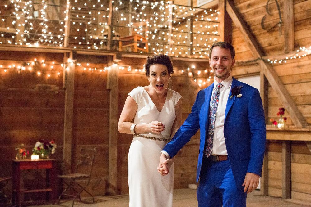 Jennifer and Matt Rocklands Farm Maryland Wedding Molly M Peterson Photography_77.JPG