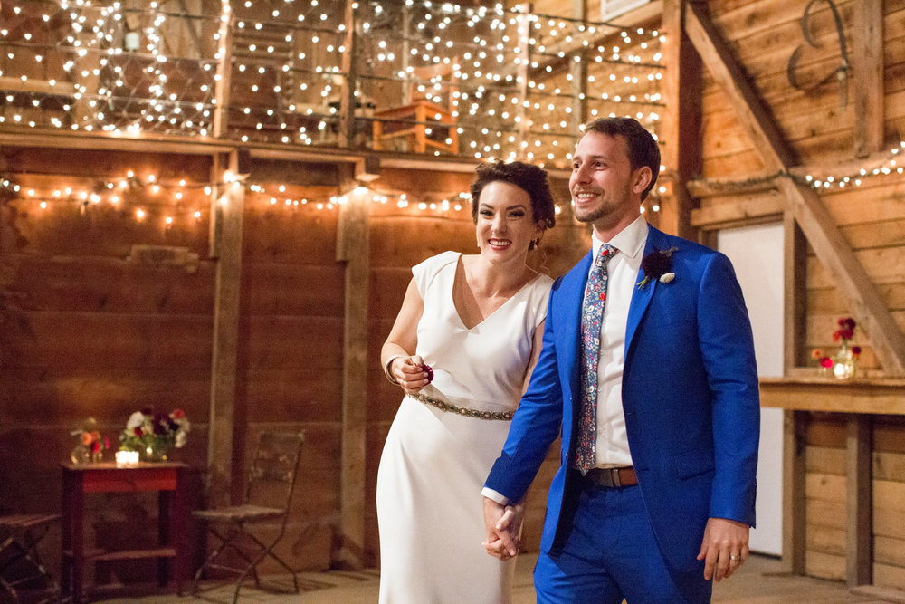 Jennifer and Matt Rocklands Farm Maryland Wedding Molly M Peterson Photography_78.JPG