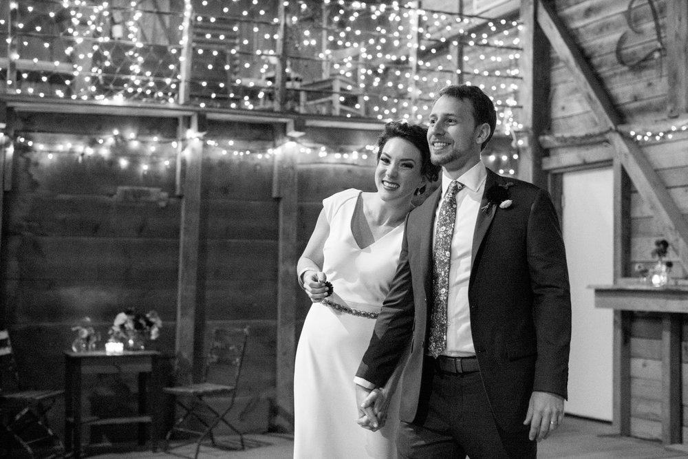 Jennifer and Matt Rocklands Farm Maryland Wedding Molly M Peterson Photography_79.JPG