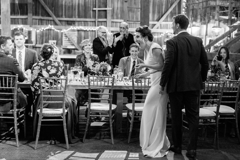 Jennifer and Matt Rocklands Farm Maryland Wedding Molly M Peterson Photography_80.JPG
