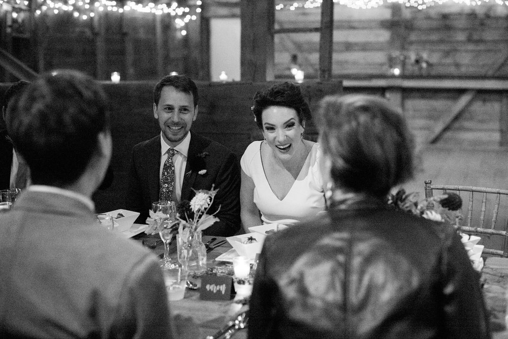 Jennifer and Matt Rocklands Farm Maryland Wedding Molly M Peterson Photography_85.JPG