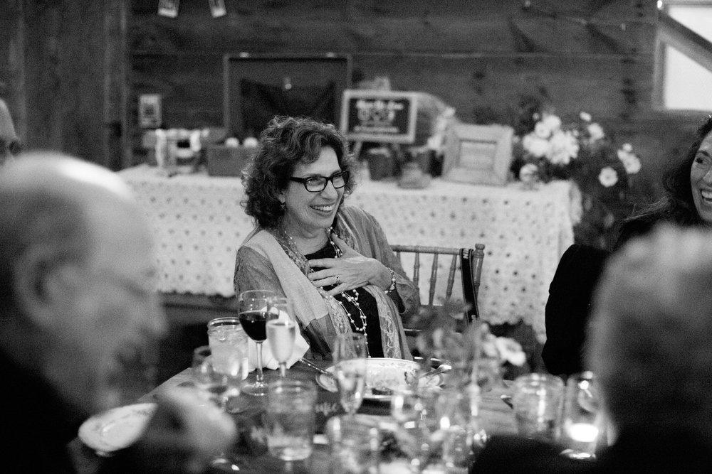 Jennifer and Matt Rocklands Farm Maryland Wedding Molly M Peterson Photography_100.JPG