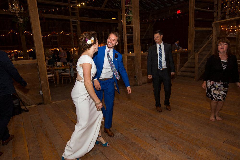 Jennifer and Matt Rocklands Farm Maryland Wedding Molly M Peterson Photography_109.JPG