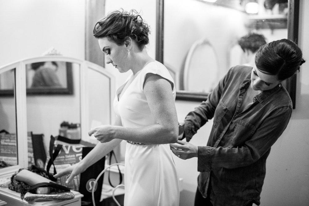 Molly M Peterson Wedding Photography Portfolio Heartwork Media Rappahannock County%0A_4.JPG