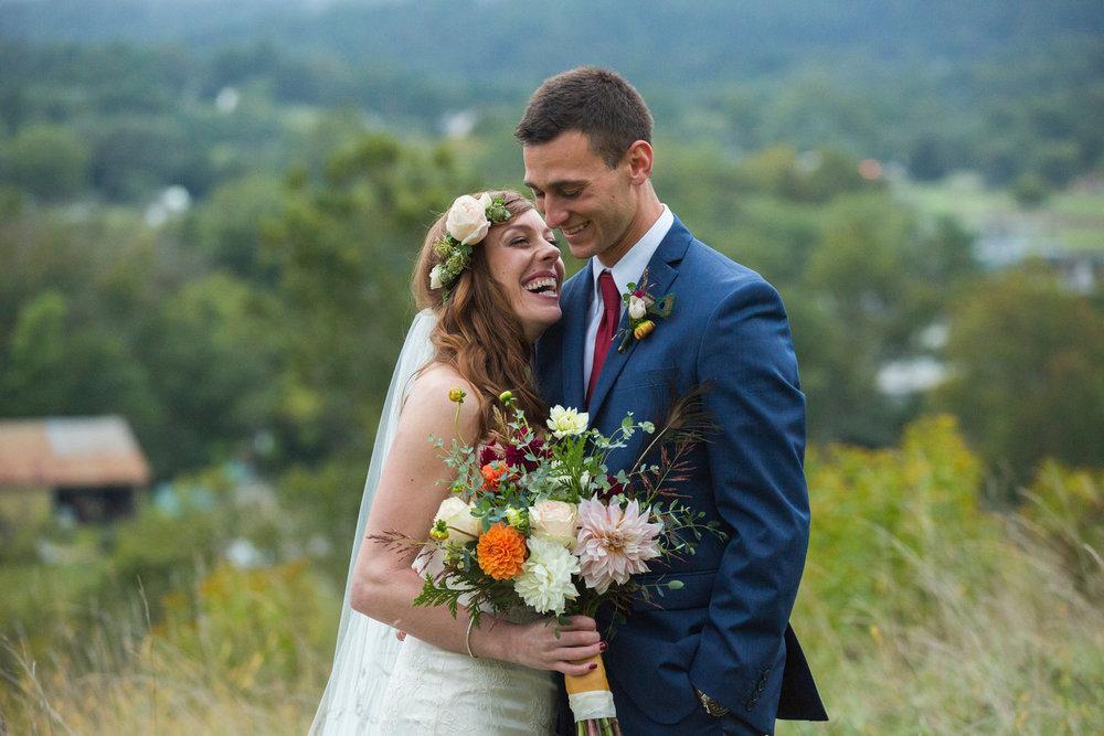 Molly M Peterson Wedding Photography Portfolio Heartwork Media Rappahannock County%0A_114.JPG