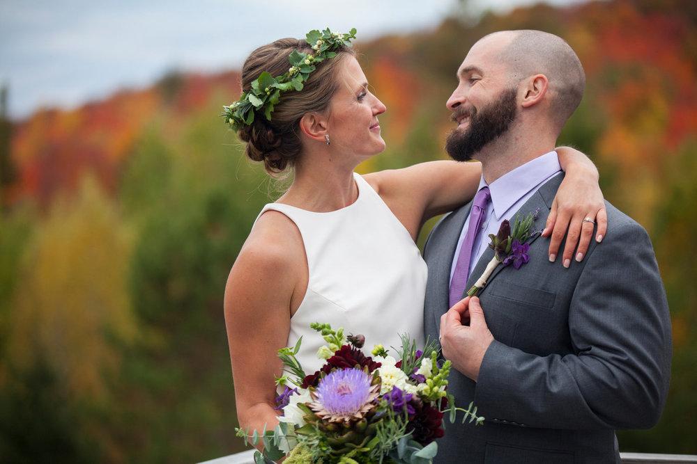 Molly M Peterson Wedding Photography Portfolio Heartwork Media Rappahannock County%0A_179.JPG