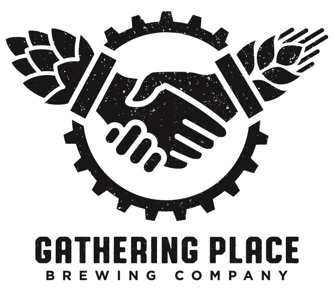 Gathering Place Brewing