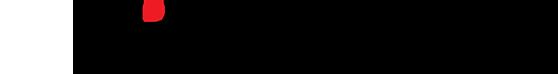 MilMag_Logo.png