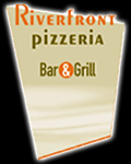 riverfront-pizzeria-website-logo1.png