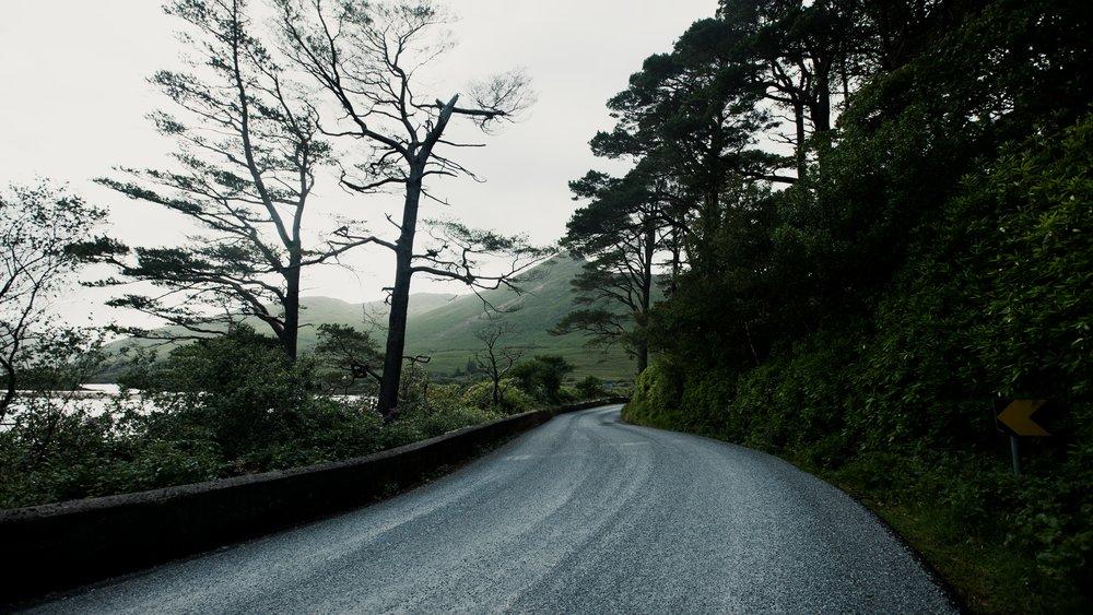 Connemara _1.143.1.jpg