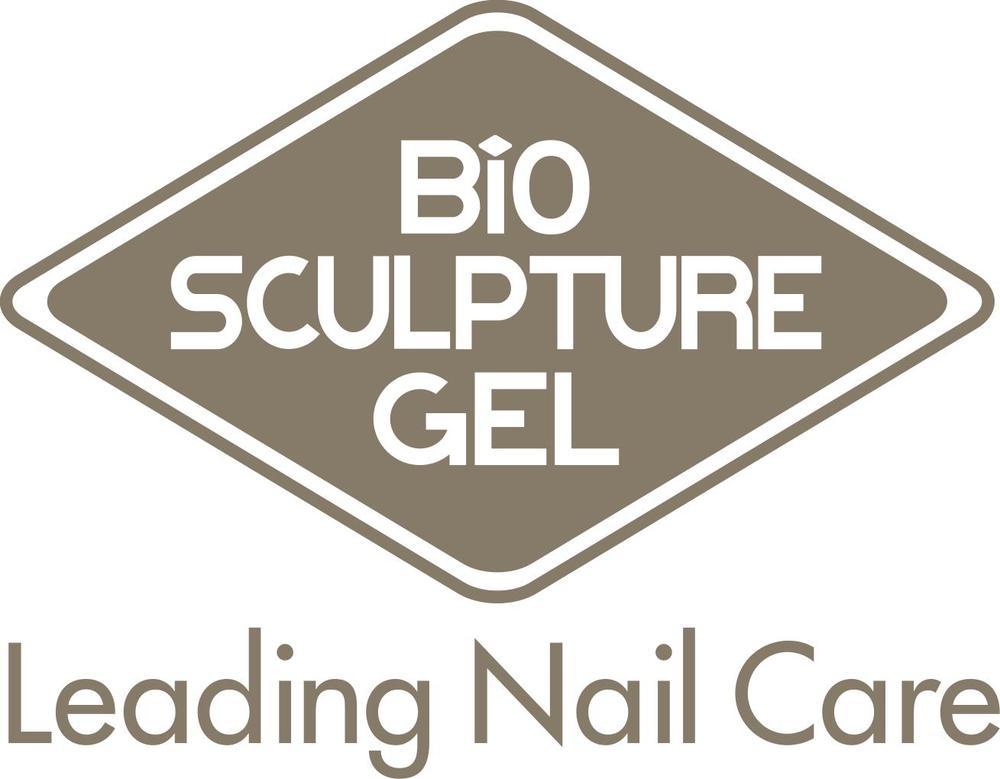 BioSculpture 2.jpg