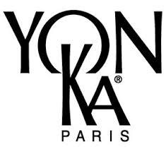Yonka image.jpg