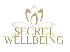Secret Wellbeing