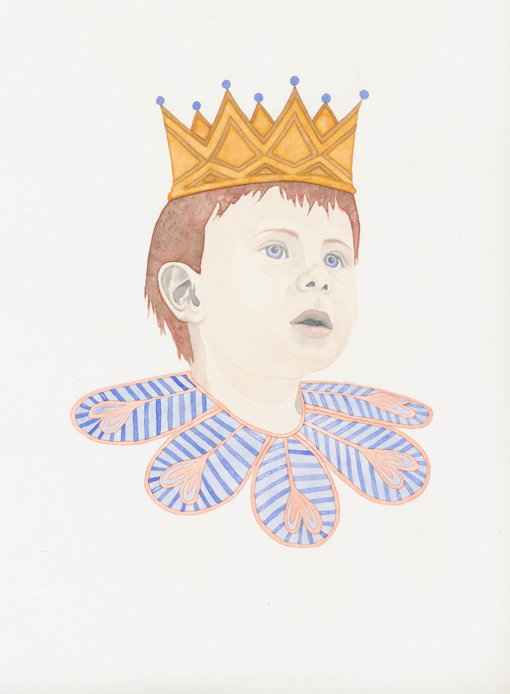 little king 2013 small.jpg