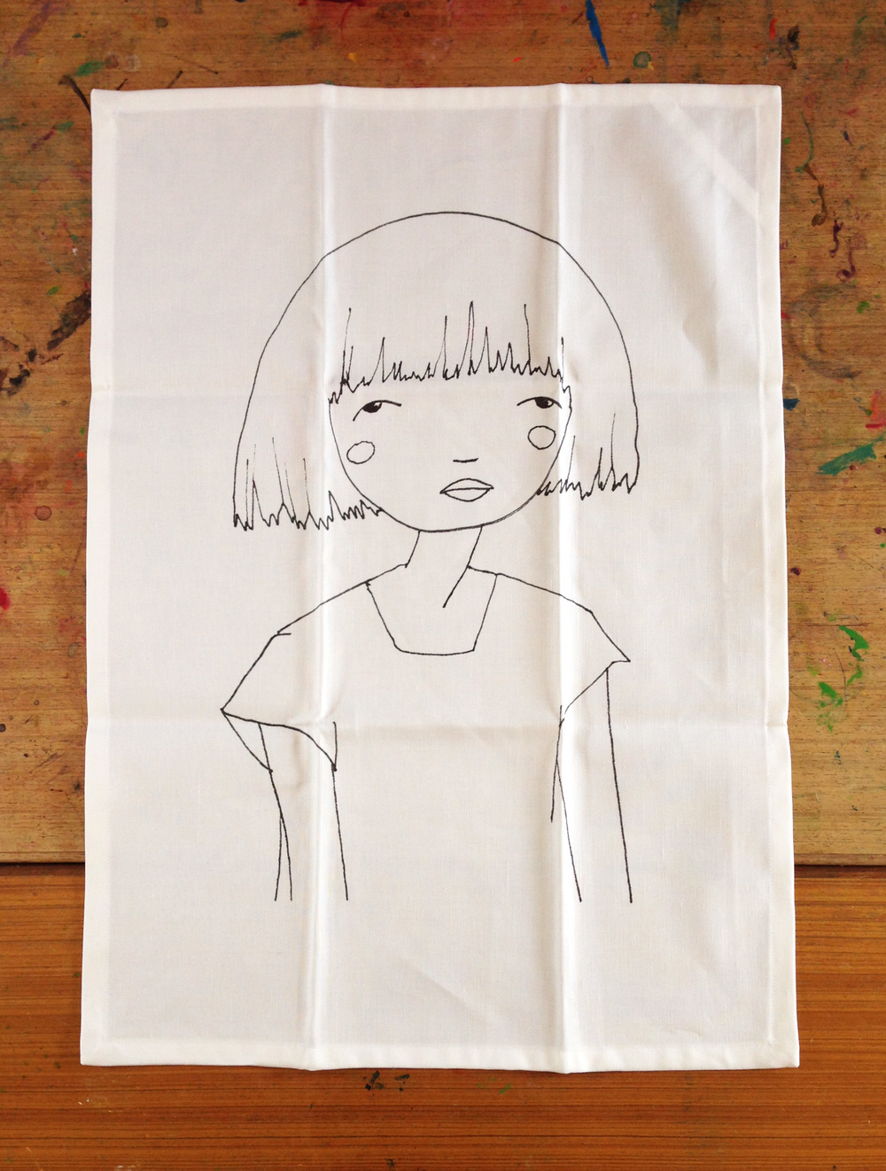 Annie Tea Towel Whole.jpg