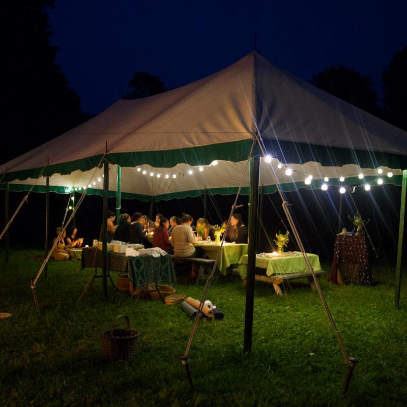 tent-sq-tlf.png