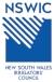 NSWIC Logo.jpg