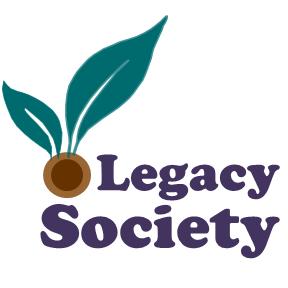 LegacySociety_Logo.png